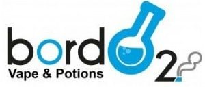 bordo2  vape et potions logo