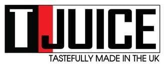 Arômes concentrés Tjuice UK