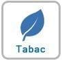 e-liquide saveur tabac