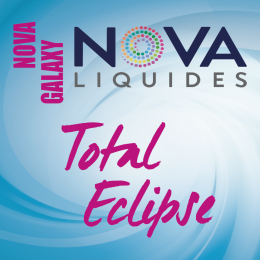 Nova Liquides Total Eclipse