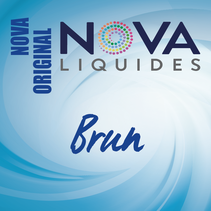 Nova Original-Brun