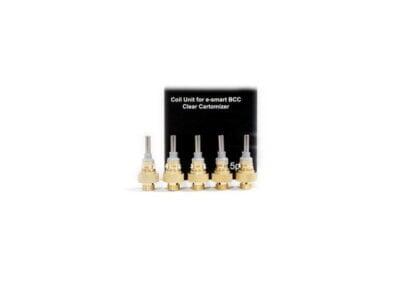 pack-de-5-resistances-clearo-e-smart-510-bcc-kangertech