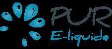 Pur e-liquide fabricant de e-liquides pour cigarettes électroniques
