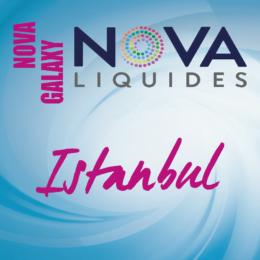 Nova Galaxy-Istanbul- 20 ml
