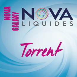 Nova Galaxy-Torrent-20ml