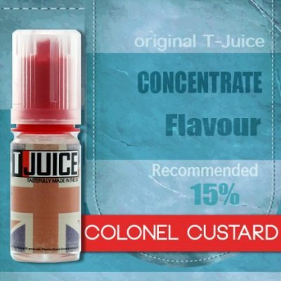Colonel-Custard-Concentré