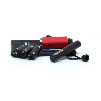 coiling-v4-kit-coil-master