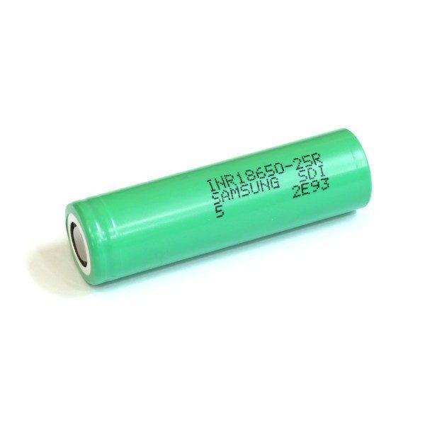 accu-samsung-25r-inr-18650-2500-mah