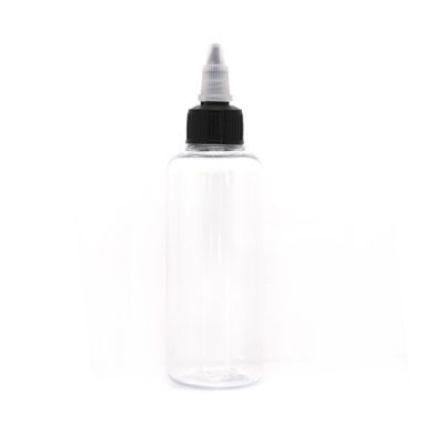 bouteille-de-remplissage-100ml-avec-bouchon-doseur