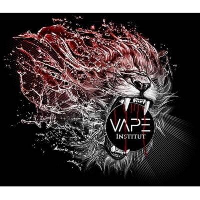 lion-s-roar-vape-institut