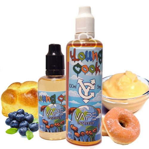 young-cook-vape-institut