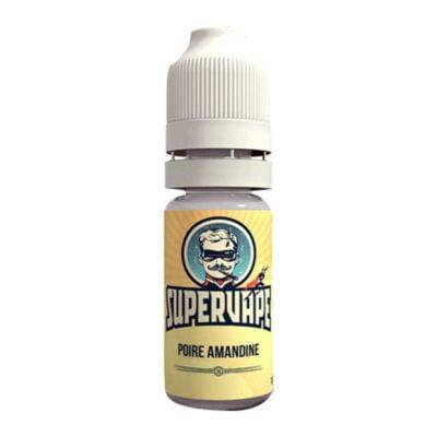 arome-poire-amandine-supervape