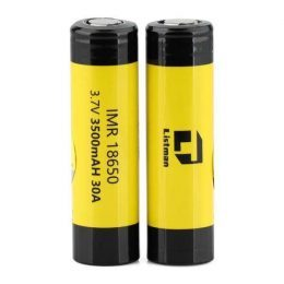 batterie-listman-18650-3500mah-30a