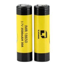 batterie-listman-18650-3500mah-30a
