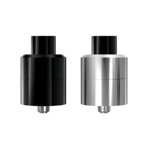digiflavor-lynx-rda-25mm