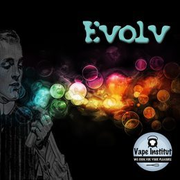 evolv-vape-institut-concentre