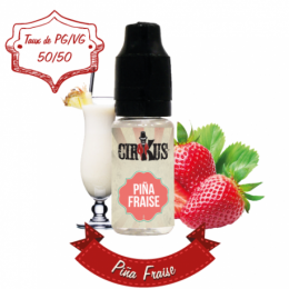 pina-fraise vdlv
