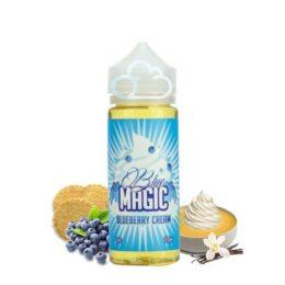 BLUE-MAGIC---CARTER-ELIXIRS