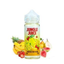 Jungle-juice--carter-elixirs
