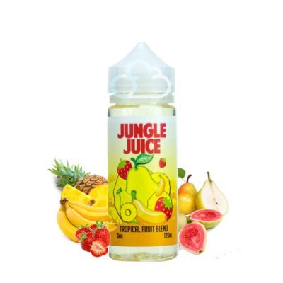 Jungle-juice--carter-elixirs
