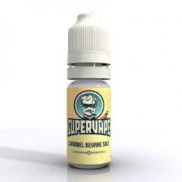 arome caramel-beurre-sale-supervape