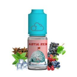 artic-red--nova-liquide