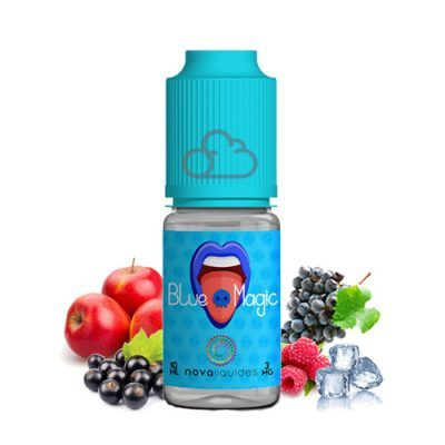blue-magic-nova-liquide