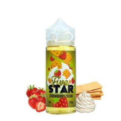 five-star---carter-elixirs