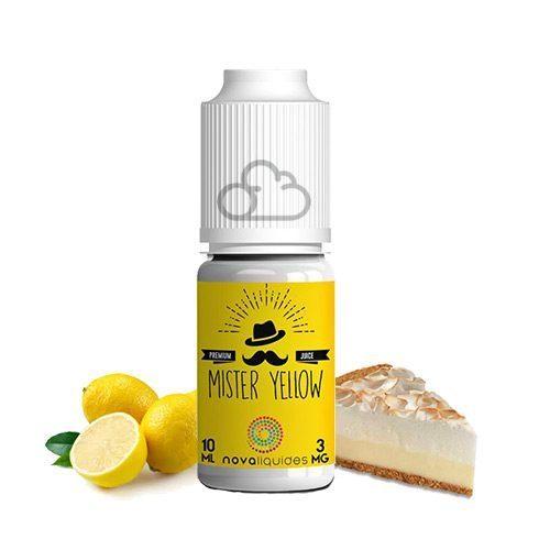 mister-yellow-nova-liquide