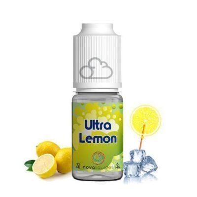 ultra-lemon-nova-liquide