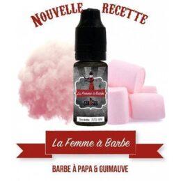 e-liquide -la-femme-a-barbe-vdlv
