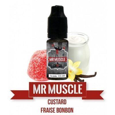 e-liquide-mr-muscle-vdlv