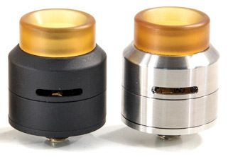 Goon-lp-rda-528-customs-vapes