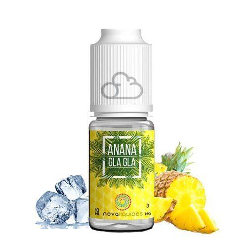 anana-glagla-nova-liquides