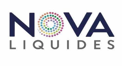 e-liquides-nova-liquides