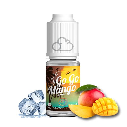 go-go-mango-nova-liquides