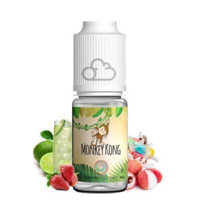 monkey-kong-nova-liquides