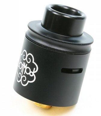 petri-v2-conversion-cap-24mm-rda-dotmod