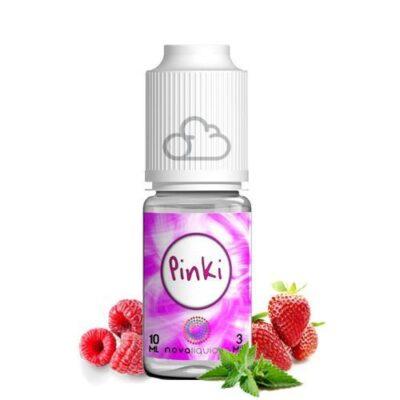 pinki-nova-liquides