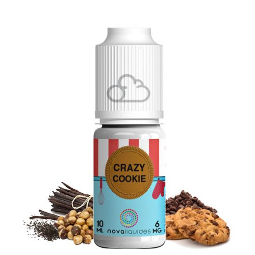 crazy-cookie-nova-liquides