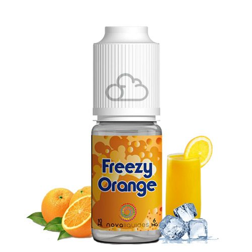 freezy-orange-nova-liquides