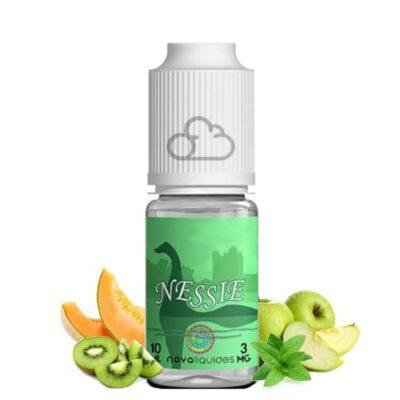 nessie-nova-liquides