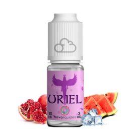 uriel-nova-liquides