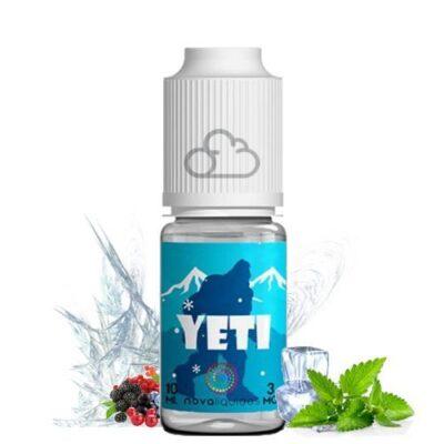 yeti-nova-liquides