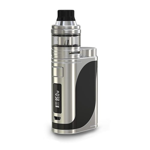 iStick-Pico-25-kit-de-eleaf