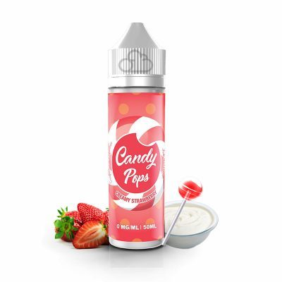 Candy-pops-creamy-strawberry--choops-liquids-50-ml