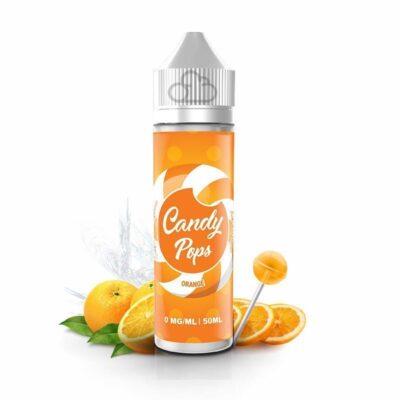 Candy-pops-orange--choops-liquids-50-ml