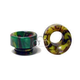 Drip-tip-resine-court-810-tfv8-tfv12-goon