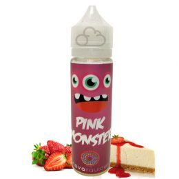 Pink-Monster--60-ml---nova-liquides
