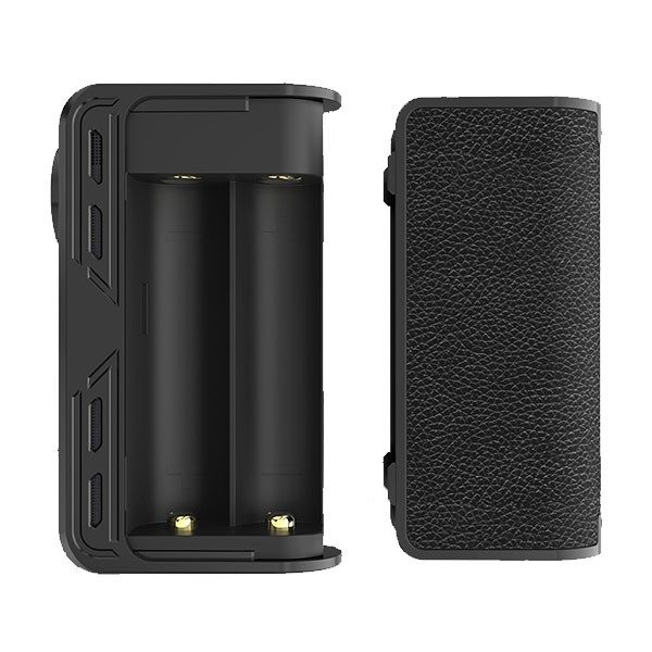charon adjustable smoant-218w